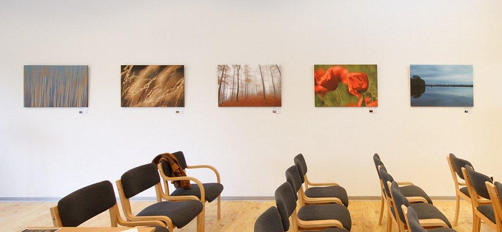 Dorfer-zeigen-Kunst-6693-20120713.jpg