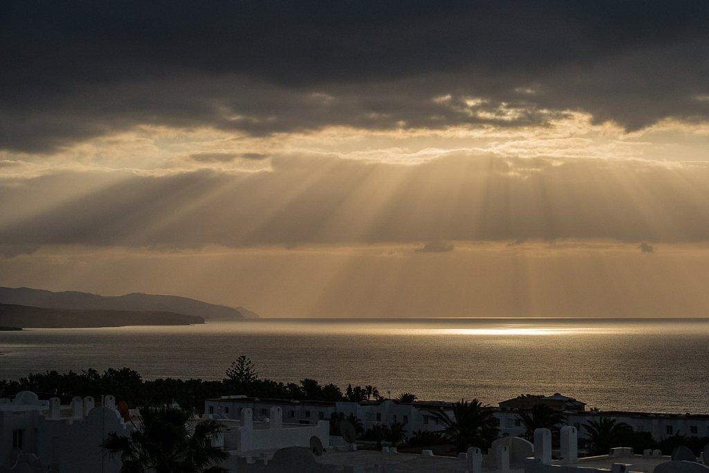 Fuerteventura-20150416-3657.jpg