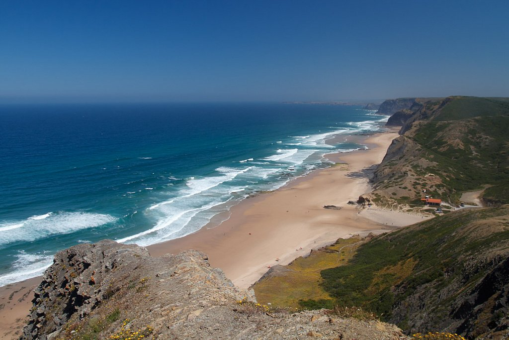 Portugal-1165-30052010.jpg